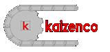 Kaizen Konveyör